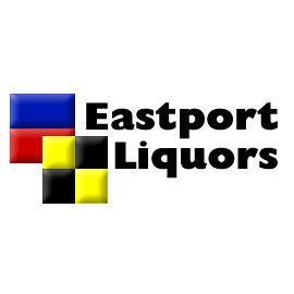 Eastport Liquors of Annapolis, Md.