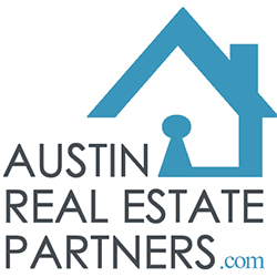 Austin Real Estate Partners