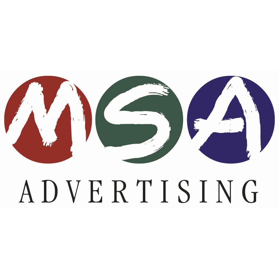MSA Advertising
