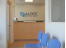 Albee Dental Care image 2