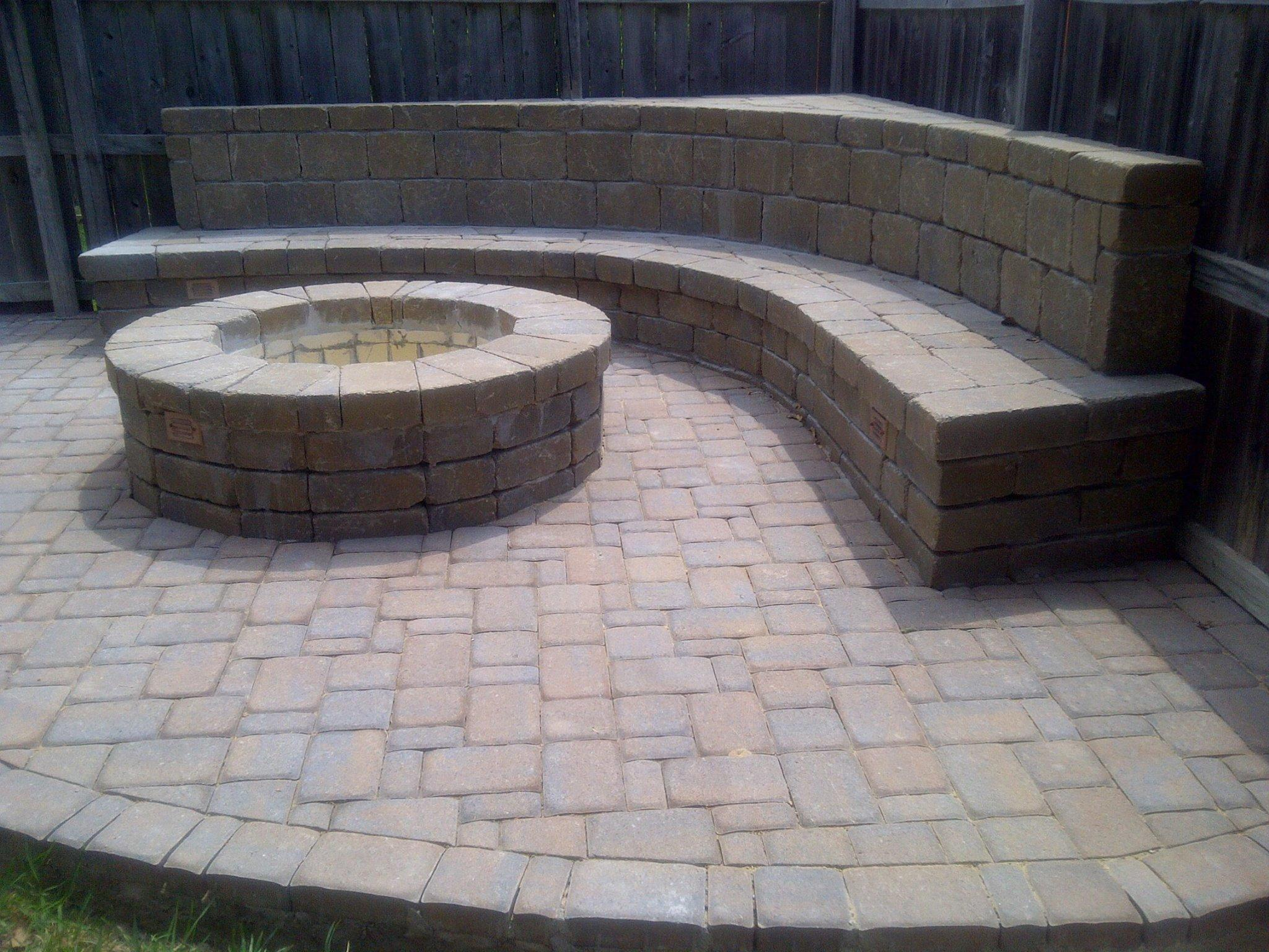 Lone Star Patio and Outdoor Living, LLC image 9