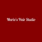 Mario's Hair Studio