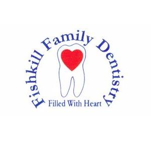 Fishkill Family Dentistry image 0