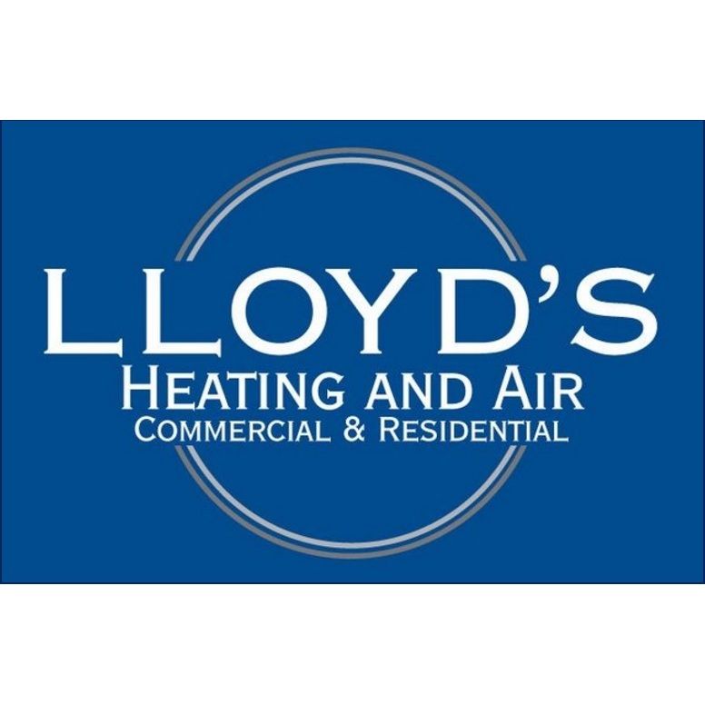 Lloyd's Heating And Air image 0