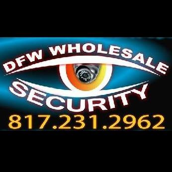 DFW Wholesale Security, LLC.