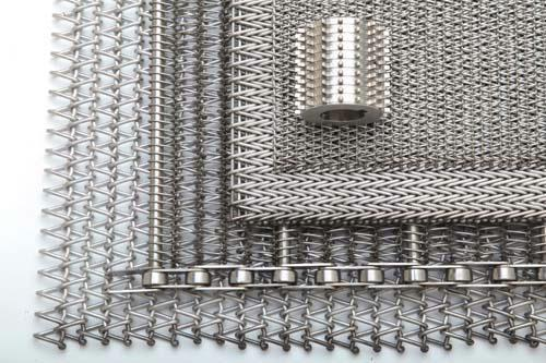 Wire Mesh Products Inc image 12