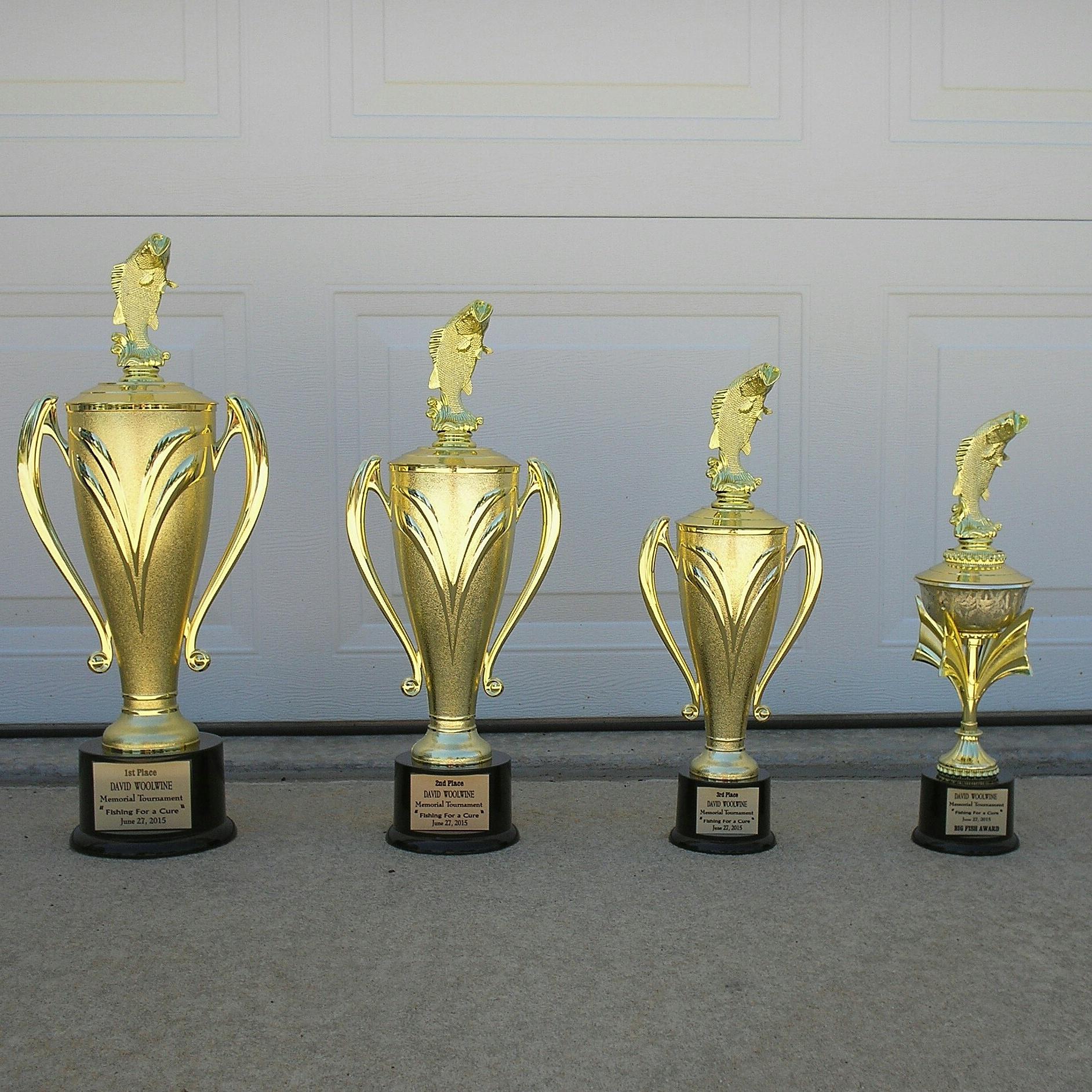 Tilton Trophy & Awards image 2