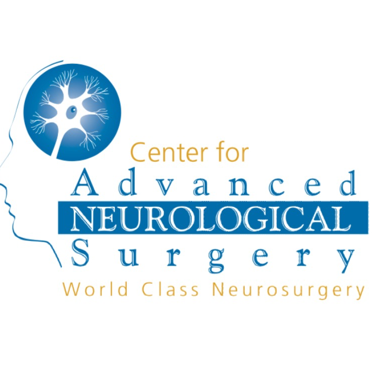Center for Advanced Neurosurgery