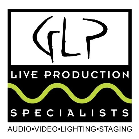 GLP - Audio, Video, Lighting Rentals and Services!