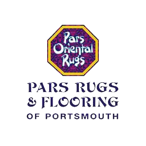 Pars Rugs and Flooring of Portsmouth