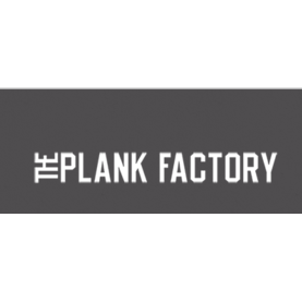 The Plank Factory