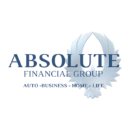 Absolute Financial Group image 0