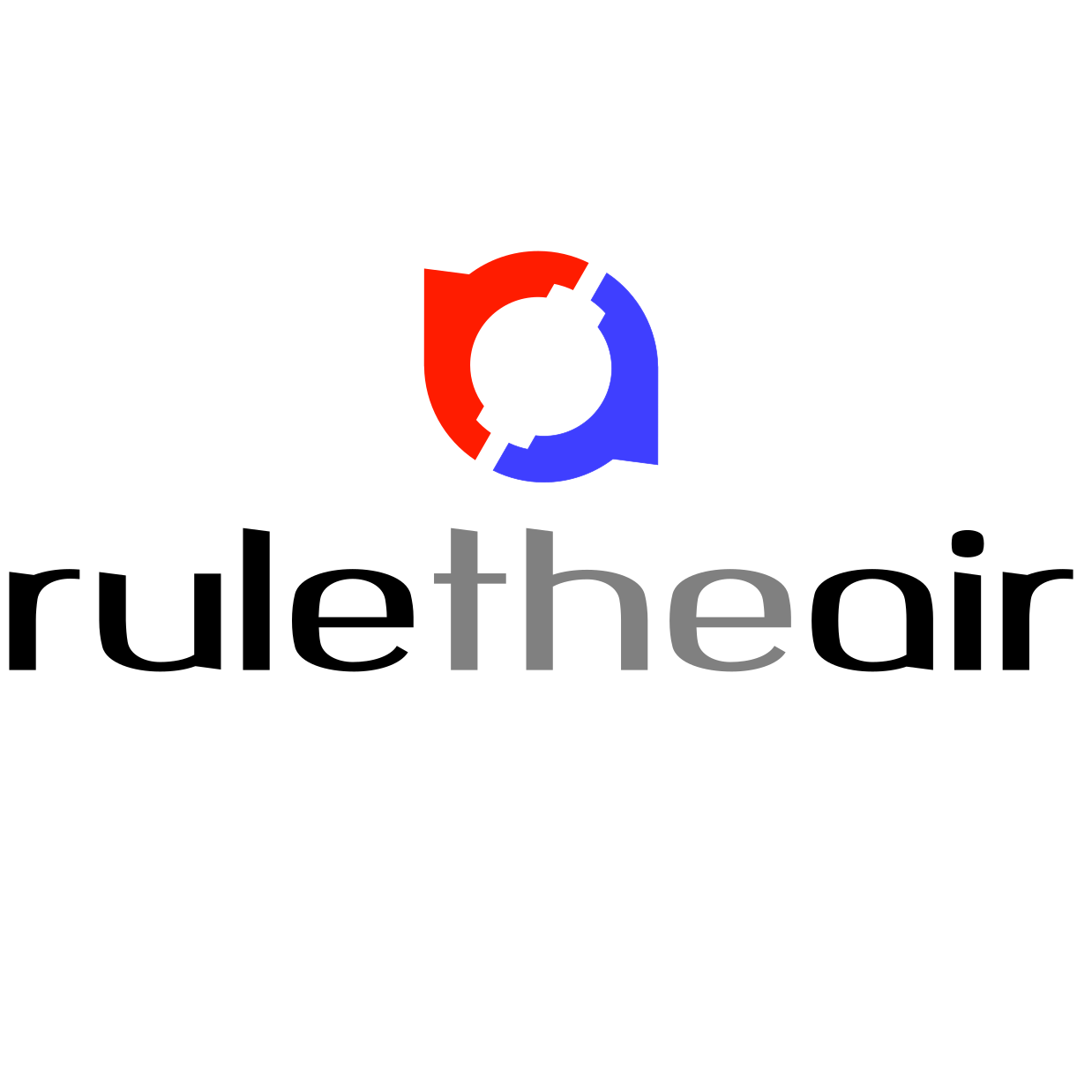 Rule The Air image 3
