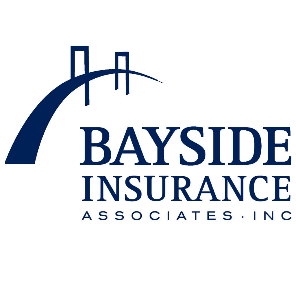 Bayside Insurance Associates Inc