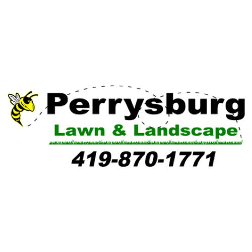 Perrysburg Lawn and Landscape, LLC