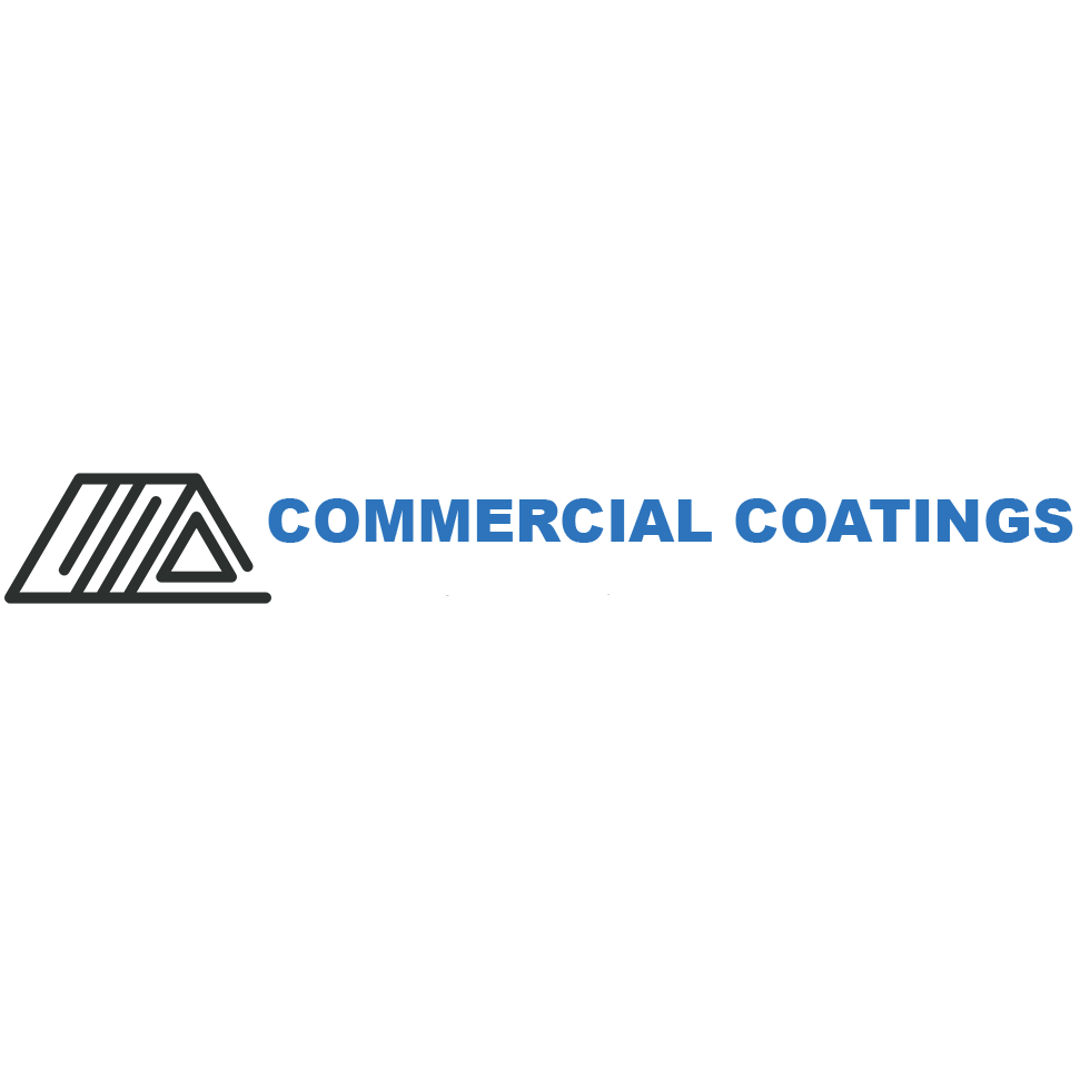 Commercial Coatings and Associates