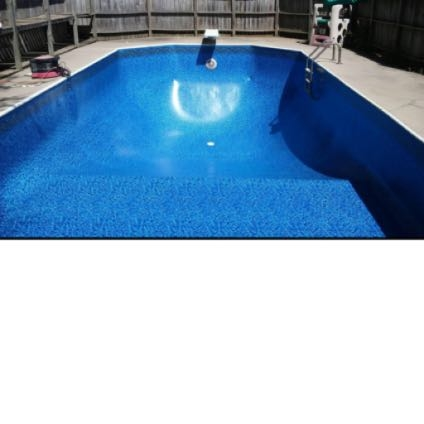 Lazy Day Pool and Spa, Inc. image 87