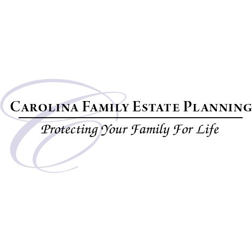 Carolina Family Estate Planning image 3
