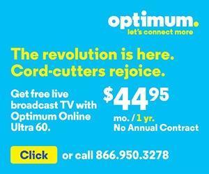 Optimum WiFi Hotspot image 1