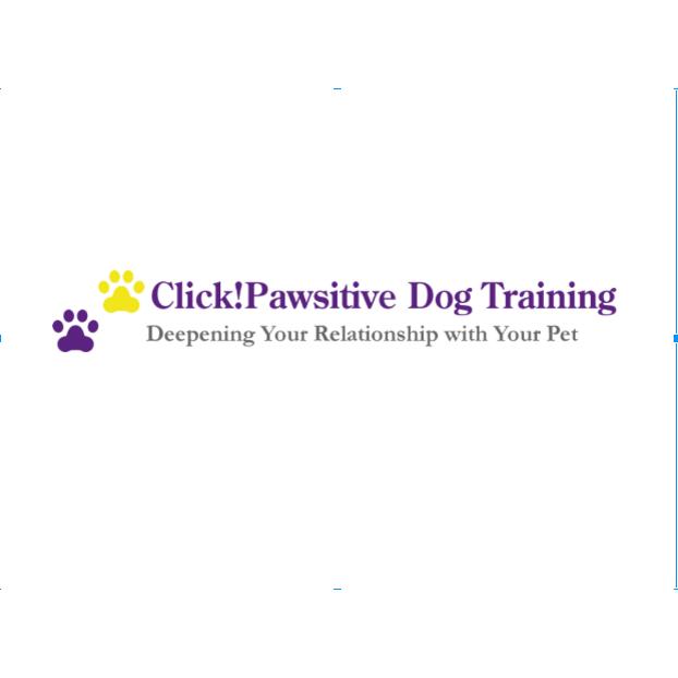 Meridian Township Dog Training
