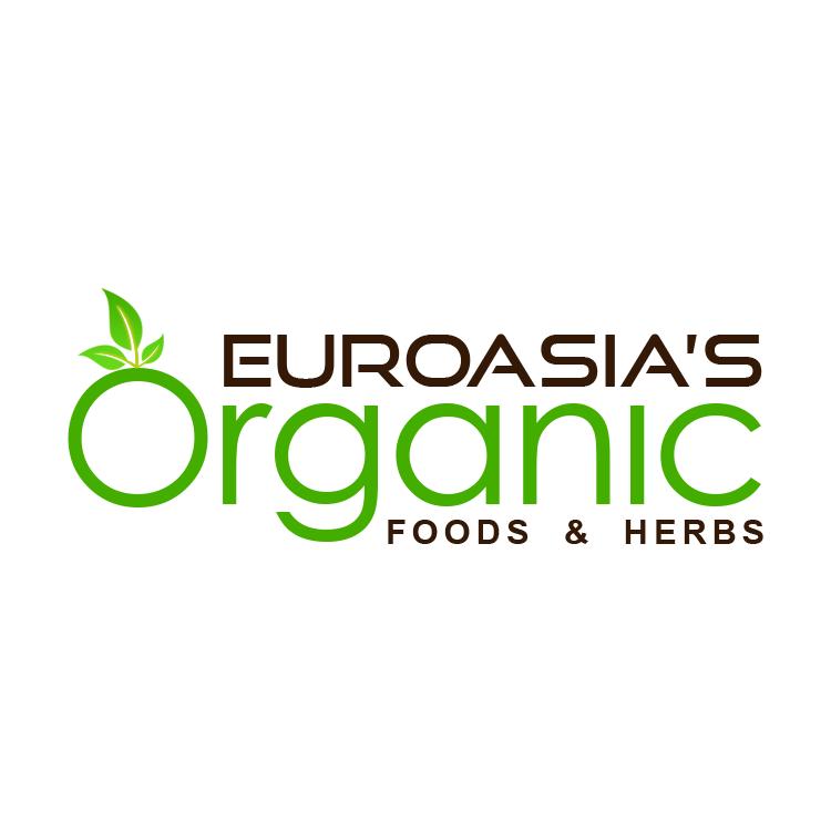 Euroasia's Organics Inc