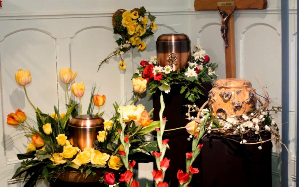 Allg. Bestattungsdienste Gerber AG