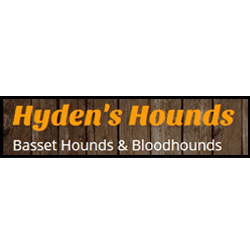 Hydens Hounds