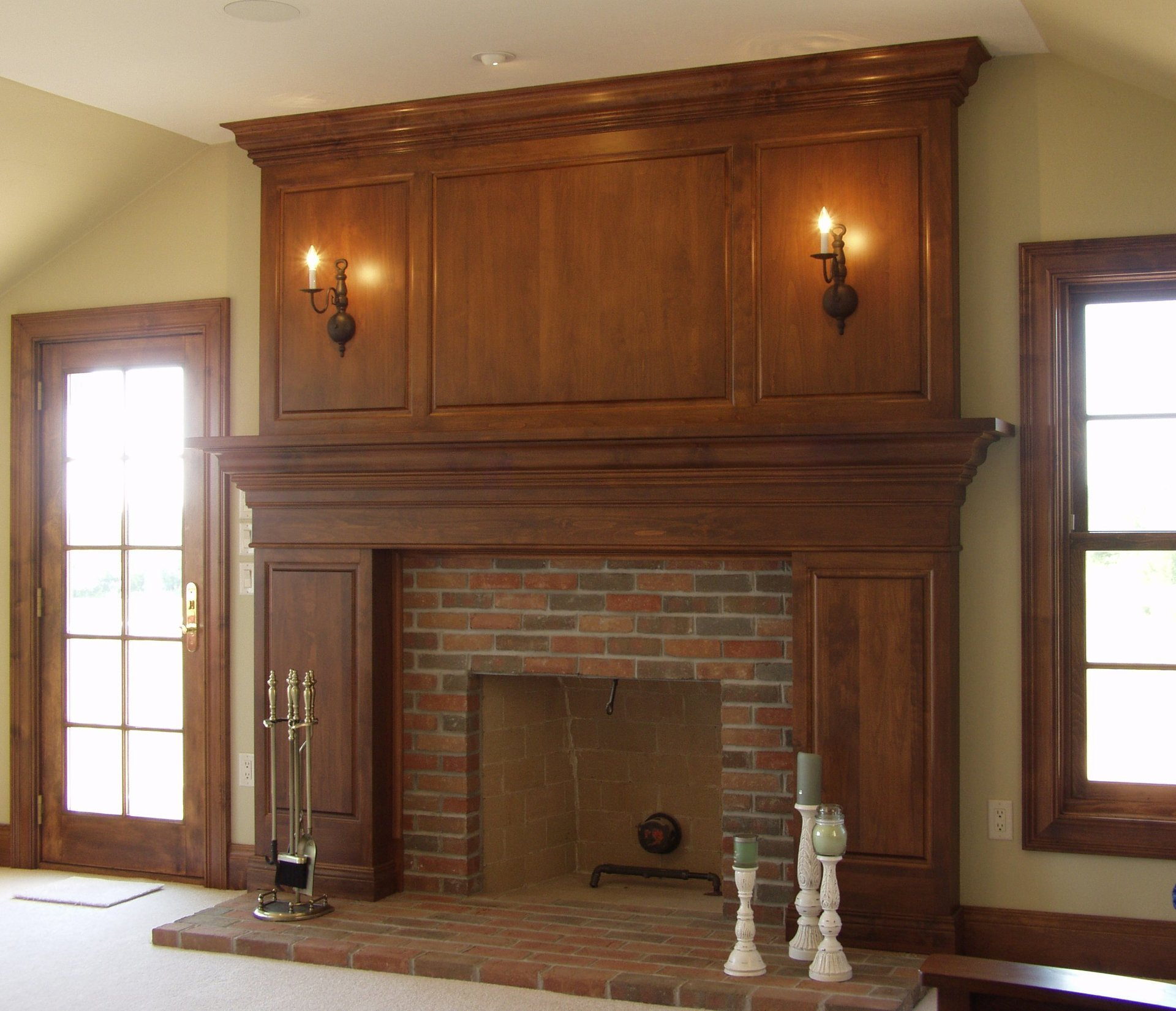 Featherstone Cabinetry & Design image 2