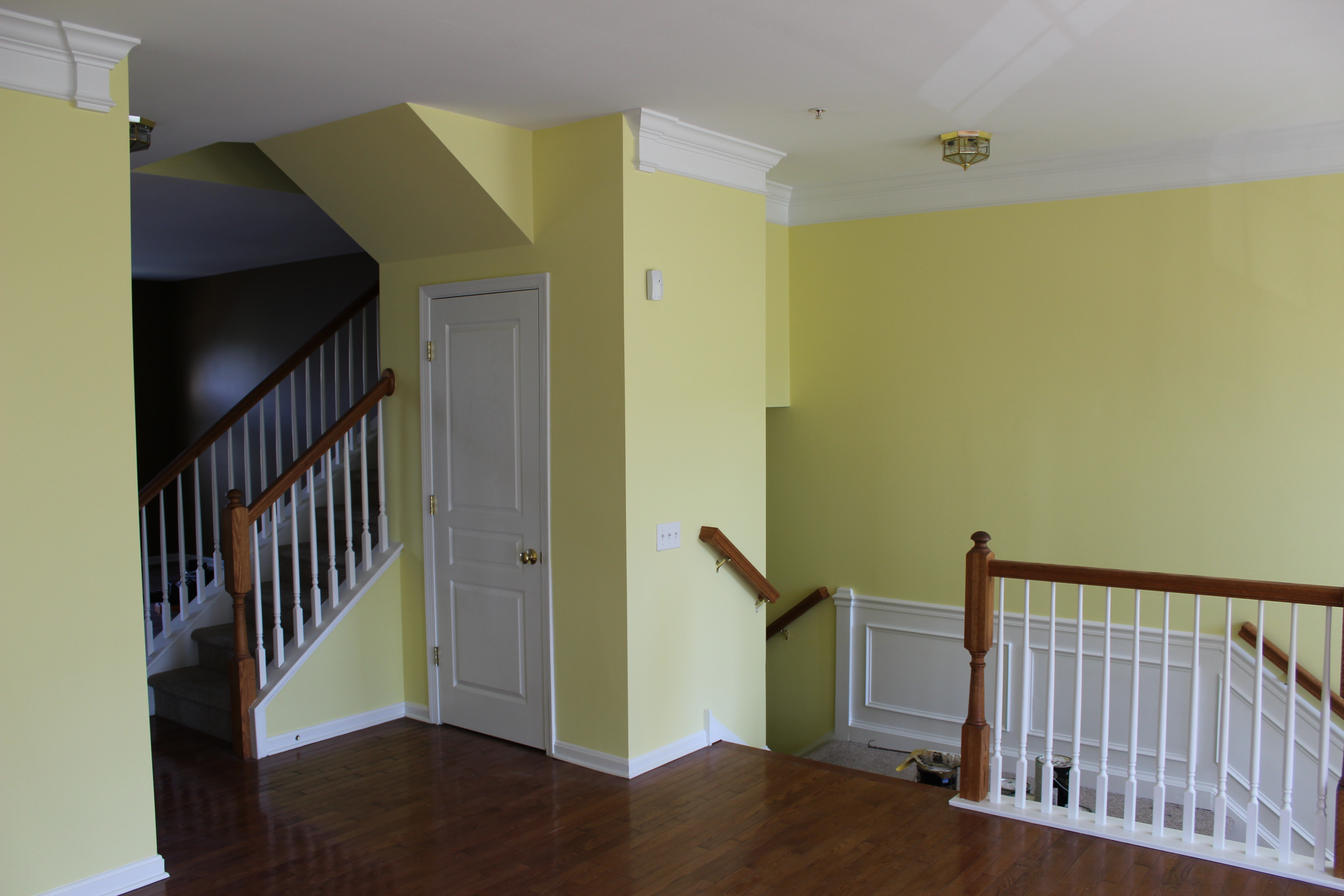 Pro Master Painting and Home Improvement image 3