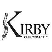 Kirby Chiropractic image 0