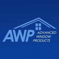 Advanced Window Products | Window Replacement Houston