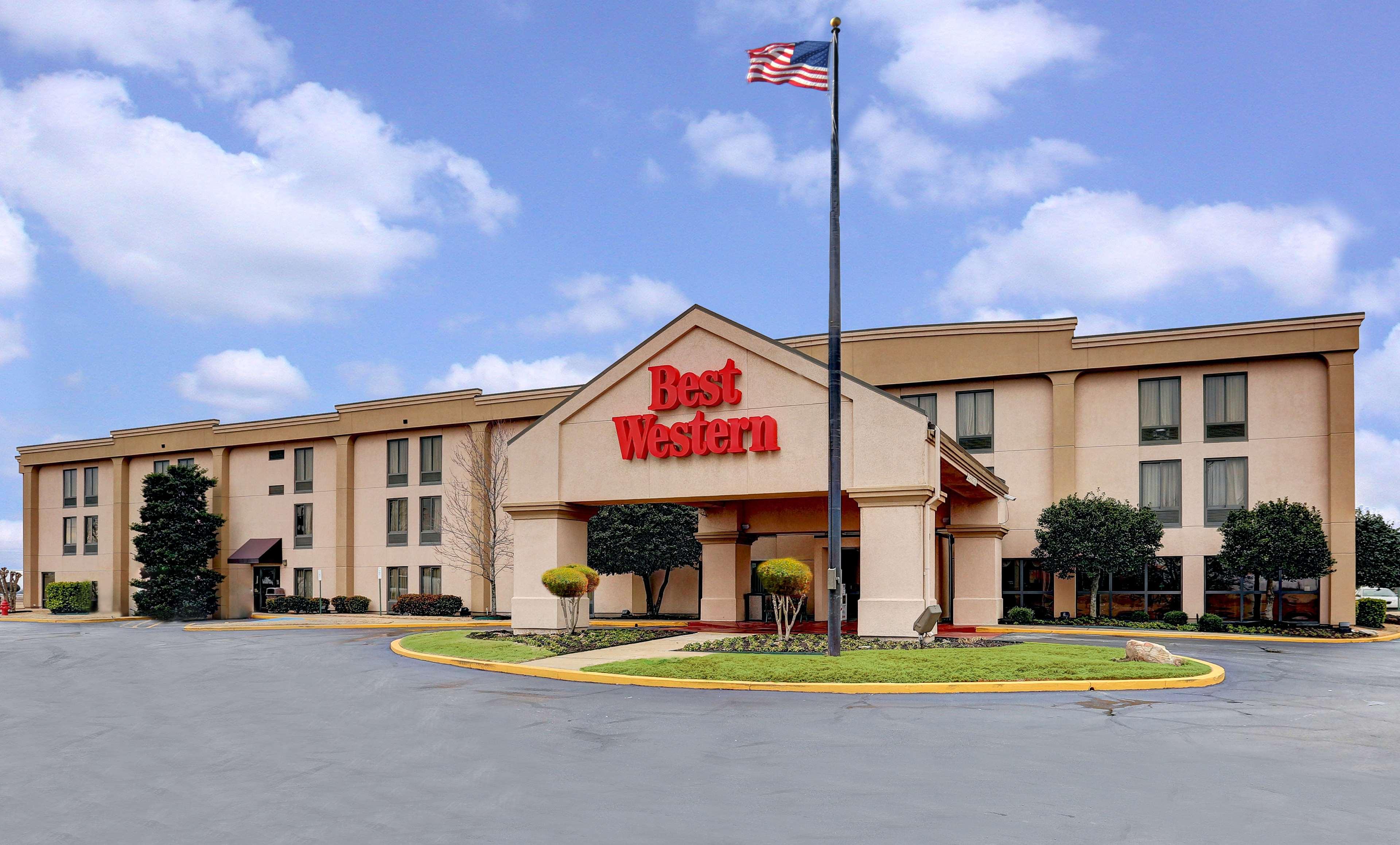 Tunica casino jobs 13