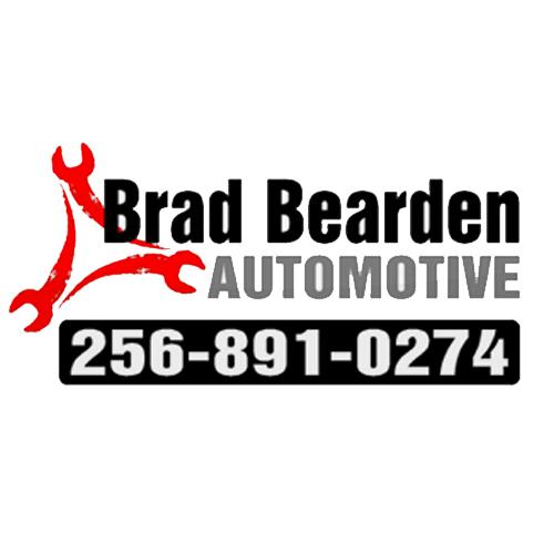 Brad Bearden Automotive image 9