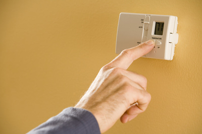 Affordable Heating & Air image 2