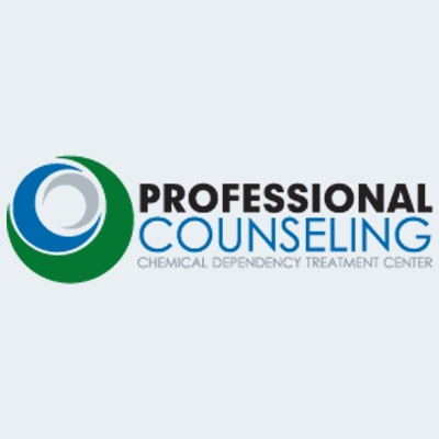Professional Counseling Services