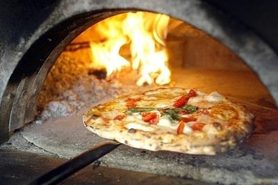 Ristorante Pizzeria Papa Sisto