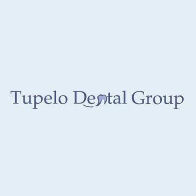 Tupelo Dental Group