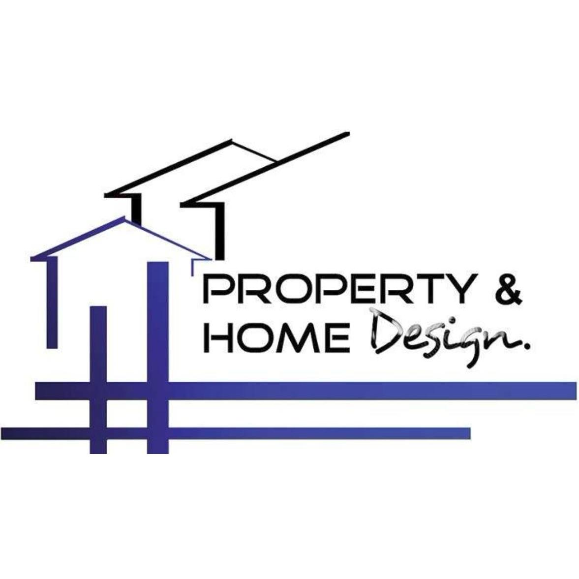 Property & Home Design