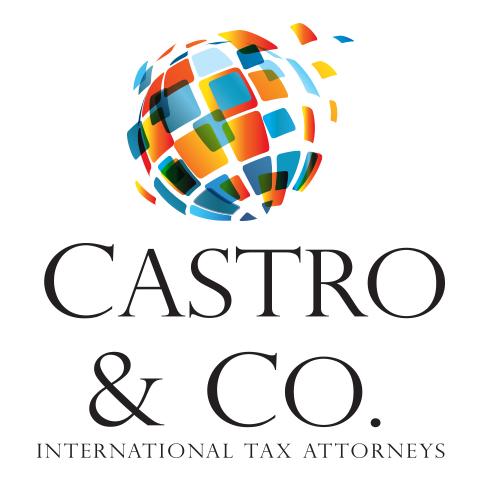 Castro & Co.