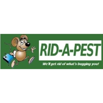 Rid-A-Pest image 3