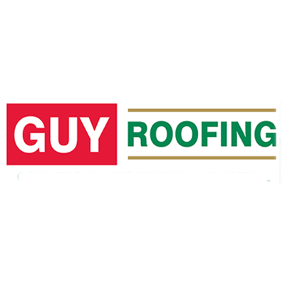 Guy Roofing Inc.