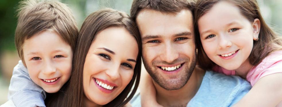 Hillside Family Dentist image 0