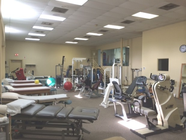 Physical Therapy Locations In West Palm Beach