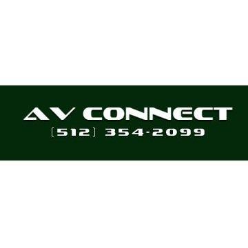 AV Connect