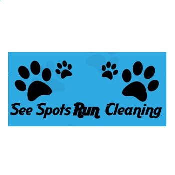 See Spots Run Cleaning