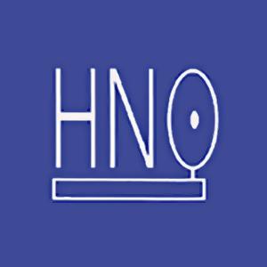 Logo von Dr. Reinfried Lichtenegger