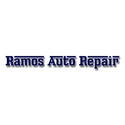Ramos Auto Repair