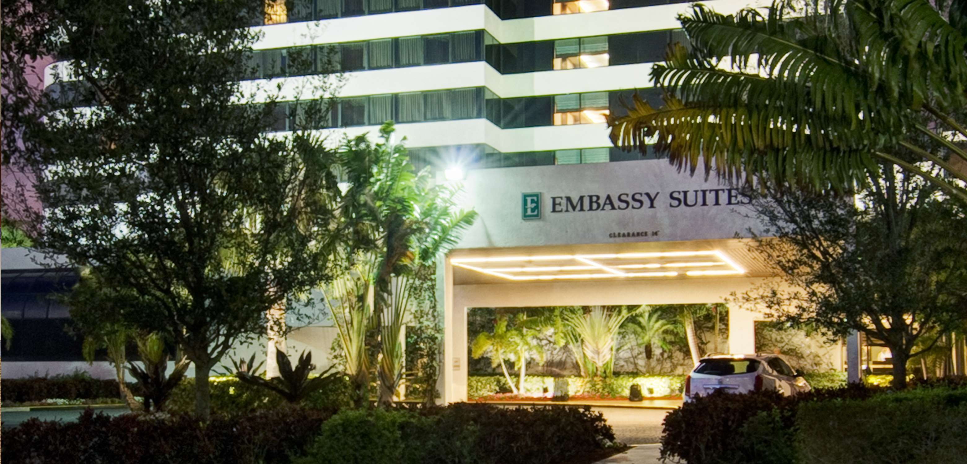 Embassy Suites by Hilton West Palm Beach Central image 3