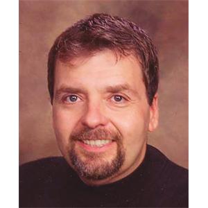 Jim Caballero - State Farm Insurance Agent image 0