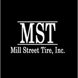 Mill Street Tire, Inc.